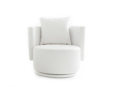 rondo-swivel-occasional-chair-F