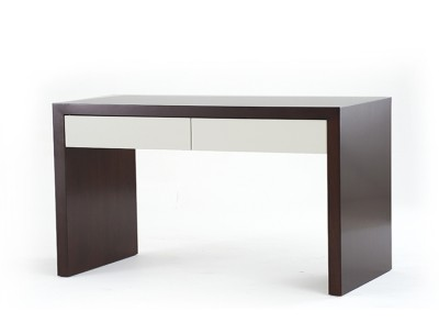 west-desk-or-dresser-
