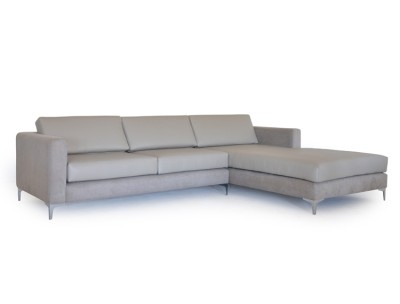 Promo-Couch