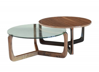Edge-Table-1