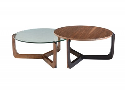 Edge-Table-2