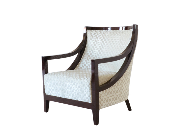 Collaro Designs interiors and furniture manufacturing since 1981
