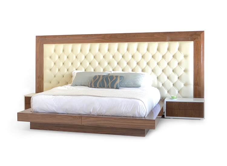 Bedroom Furniture Johannesburg collaro designs | interiors and furniture manufacturing since 1981